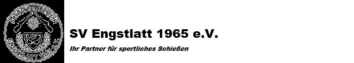 cropped-sve_logo_schrift2.png